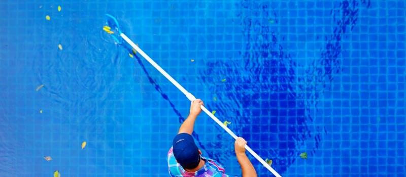 pool_reinigung