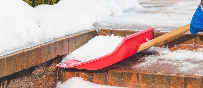 winterdienst_kreuzlingen